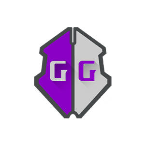 Download GameGuardian Android 93.0 para Android
