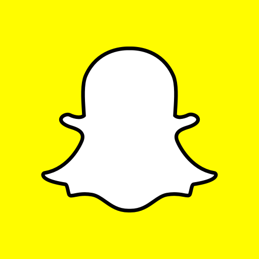 Download Snapchat Pro 10.71.5.0 para Android