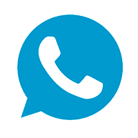 Download WhatsApp Plus 8.30 para Android