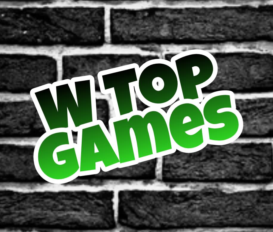 WtopGames