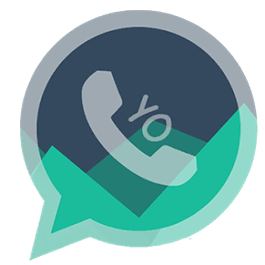 Download YOWhatsApp (YoWA) 9.10 para Android