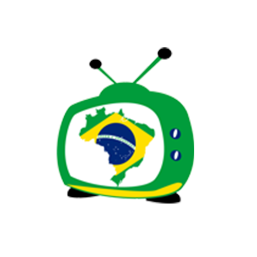 Download Brasil TV New 2.12.7 para Android