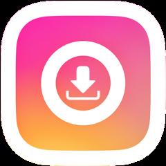 Donwload InstaSave Photo & Vídeo 1.8.0 para Android