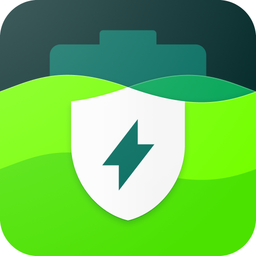 Download Accu​Battery Bateria 1.3.5 para Android