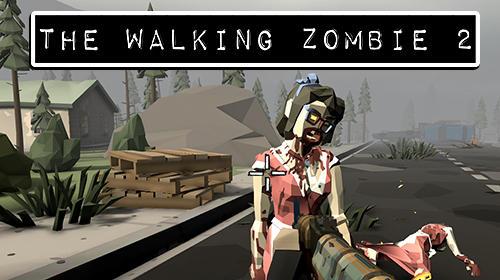 The Walking Zombie 2: Zombie Shooter v. 3.2.9 Apk Mod Munição Infinita