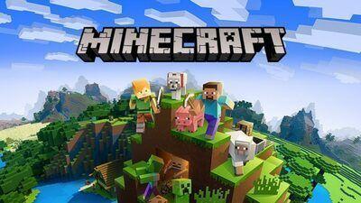 Minecraft Apk Mod atualizado