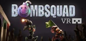 BombSquad v1.5.24 Apk Mod Tudo Desbloqueado