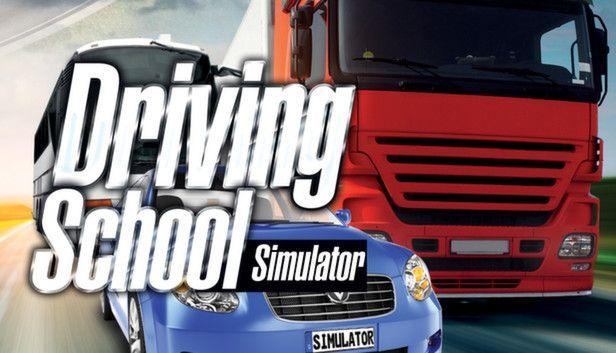 Driving School Sim v1.0.4 Apk Mod (Dinheiro Infinito)