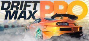 Drift Max Pro v2.4.53 Apk Mod dinheiro infinito