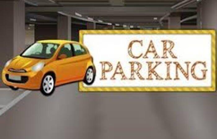 Car Parking Multiplayer v4.7.2 Apk Mod Dinheiro Infinito
